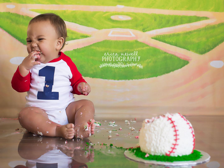 baseballcakesmash.jpg