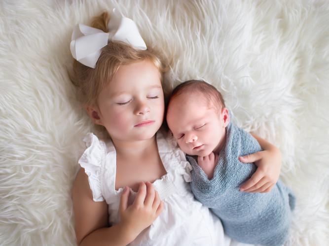 pero_charlie_newborn-4-Edit.jpg