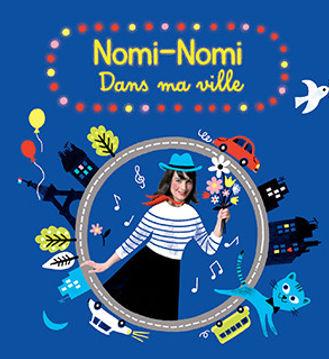 Au Rikiki-Nomi Nomi_affiche bdf.jpg