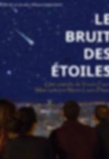 le_bruit_des_étoiles_bw.jpg