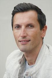 FranckMorellon-Portrait.jpeg
