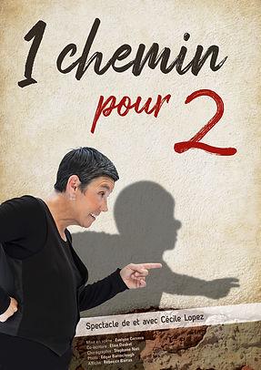 1chemin-pour2.jpg