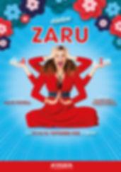 ZARU%20affiche_edited.jpg