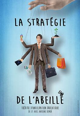 affiche-la-strategie-de-labeille