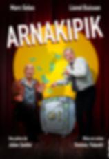 ARNAKIPIC Affiche - A2 ( version 2 ).jpg