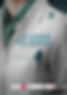 LCDF affiche neutre.png
