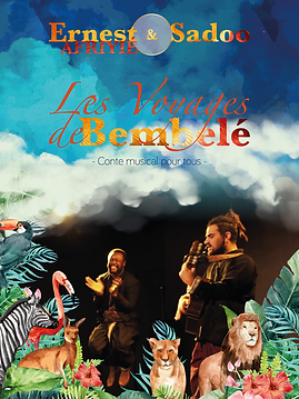 BEMBELE FLYER RECTO_FINAL VECTO.png