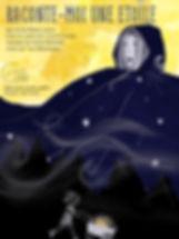 Affiche-Raconte-moi-une-étoile-724x1024.