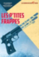 Au Rikiki - Les p'tites frappes_affiche.