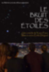 Au_Rikiki_-_le_bruit_des_étoiles_HD.jpg