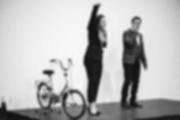 Au_Rikiki_-_Respire_Crédit_Venkat_Damara