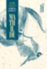 Au Rikiki Affiche Mathilde HD.jpg