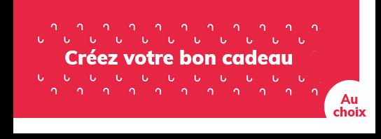 créez_son_bon_cadeau-1.png