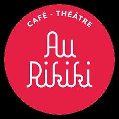 Logo-AuRikiki.png