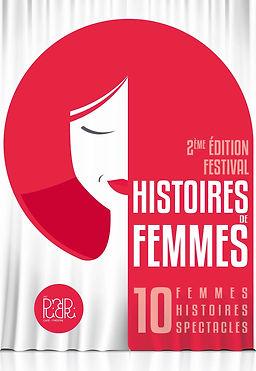 Histoires de Femmes web.jpg