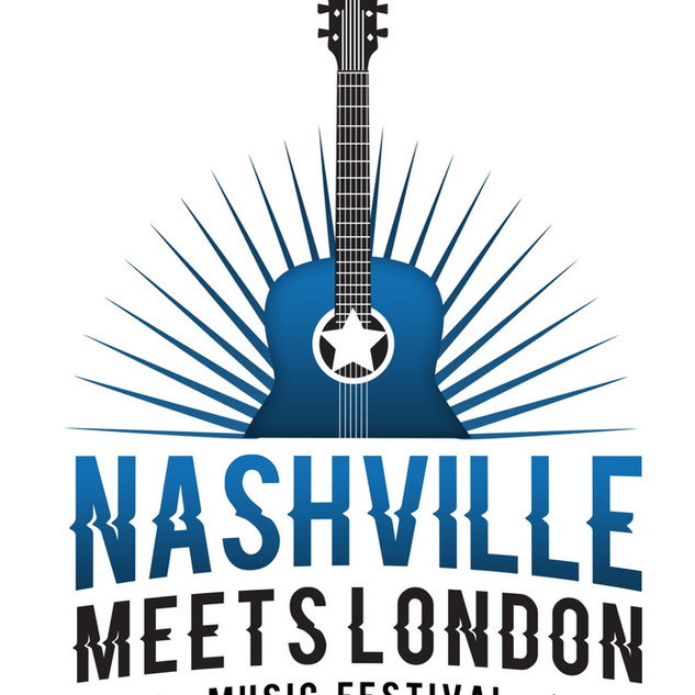 Nashville Meets London