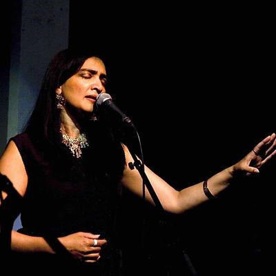 Najma-Akhtar-Photo-Jazz-Cafe-compressor_