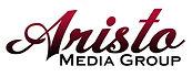 AristoMediaGroup_Logo_ForWeb_red.jpeg