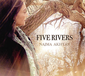 Najma Five Rivers.jpg