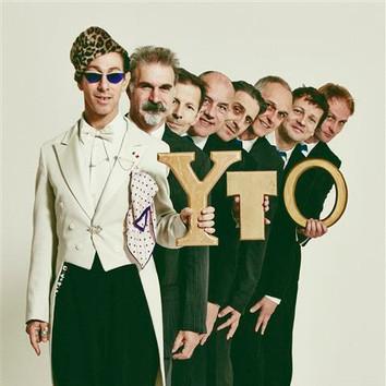 YTO01-648 (Small).jpg