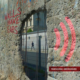 TGU-Walls-Have-Ears-Album-Cover-compress