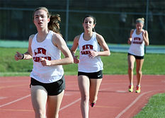 spts-girls-track-5.1.jpg
