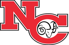 NC Logo with white.png