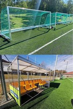 Fotballm%C3%A5l-Inbytte-2021%20R01_edite