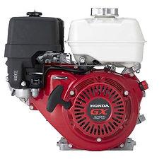 HONGA GX270 ENGINE, BRISBANE AUSTRALIA