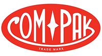 COMPAK COMPRESSOR LOGO