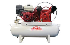 PM32WH AIR COMPRESSOR