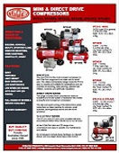 COMPRESSOR SALE BRISBANE