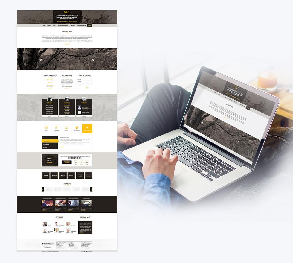 WebStudio 3