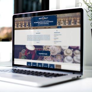WebStudio