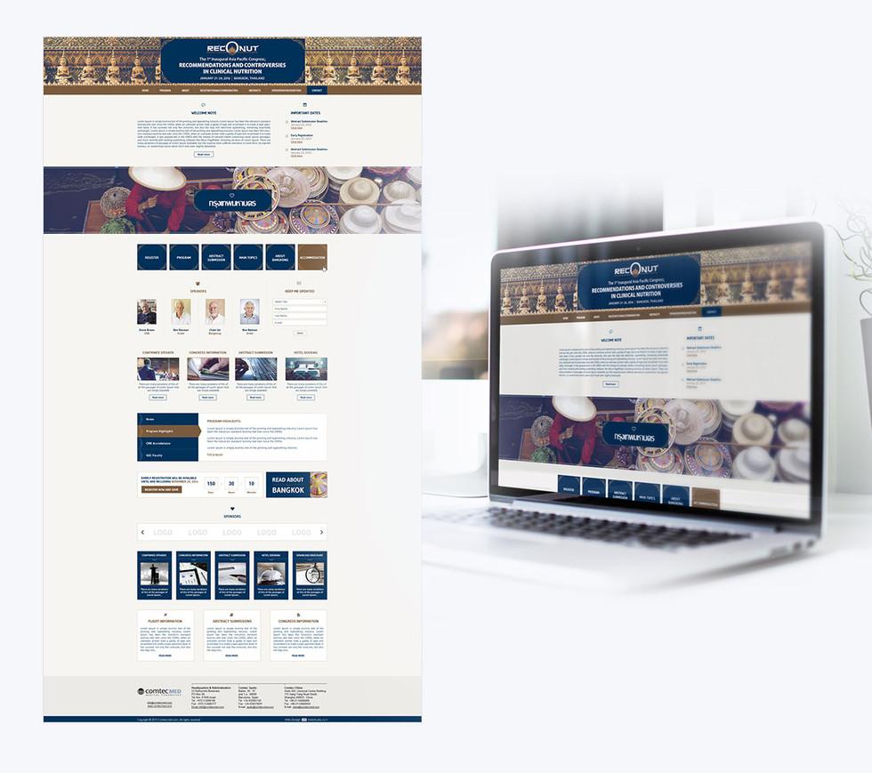 WebStudio 1
