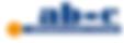 ab-c_Logo_Arbeitsbewältigungscoaching.