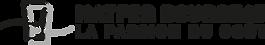Logo-Matfer.png