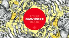 Omnivore Foodbook #6