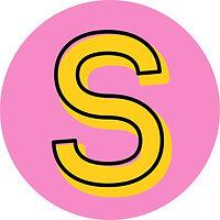 SD Submark 4.jpg