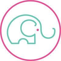 Elephant submark 2.jpg