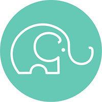 Elephant submark 3.jpg