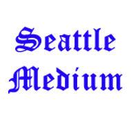 seattle-medium-holder.jpg