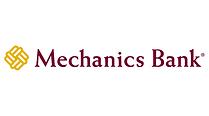 mechanics-bank-vector-logo.png