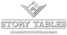 Storytables_white_wshadow.png
