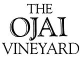 OJAI vineyard-Logo-small.jpeg