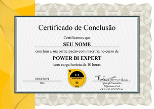 POWER BI CertificadO Landing Page2.fw.pn