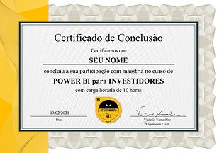 POWER BI Investidores.png