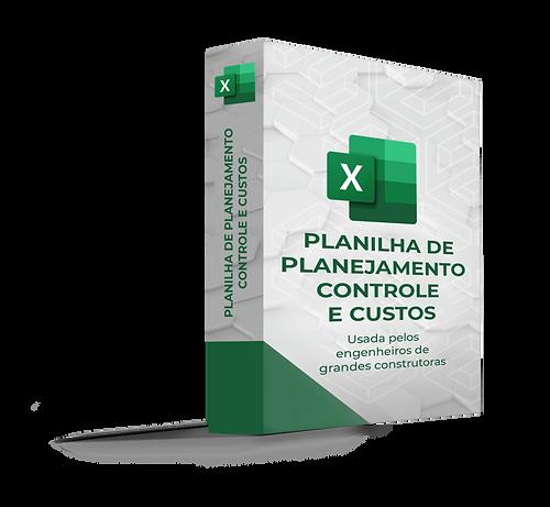 Planilha Planejamento e Controle.png