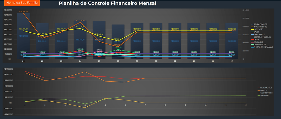 Plan-Controle-Financeiro-3.png