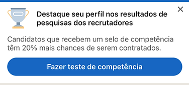 Competencias_LinkedIN.PNG